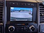 2020 Ford F-150 SuperCrew Cab 4x4, Pickup #LFB79608 - photo 14