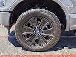 2020 Ford F-150 SuperCrew Cab 4x4, Pickup #LFB79608 - photo 28
