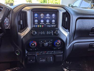 2020 Chevrolet Silverado 1500 Crew Cab 4x2, Pickup #LG102829 - photo 16
