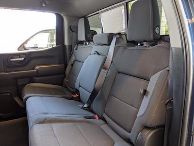 2020 Chevrolet Silverado 1500 Crew Cab 4x2, Pickup #LG102829 - photo 20