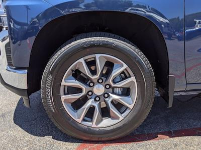 2020 Chevrolet Silverado 1500 Crew Cab 4x2, Pickup #LG102829 - photo 26