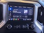 2020 Chevrolet Silverado 1500 Crew Cab 4x2, Pickup #LG102829 - photo 15