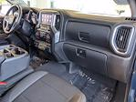 2020 Chevrolet Silverado 1500 Crew Cab 4x2, Pickup #LG102829 - photo 23
