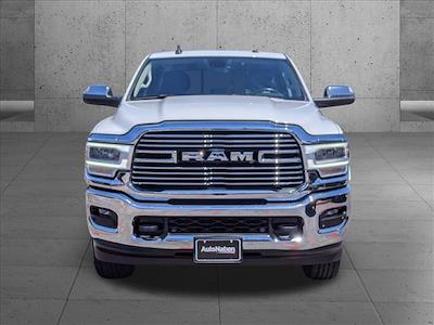 2020 Ram 2500 Crew Cab 4x4, Pickup #LG122238 - photo 3