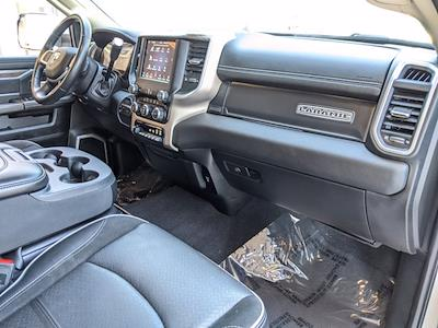 2020 Ram 2500 Crew Cab 4x4, Pickup #LG122238 - photo 23