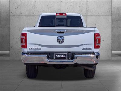 2020 Ram 2500 Crew Cab 4x4, Pickup #LG122238 - photo 8