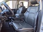 2020 Ram 2500 Crew Cab 4x4, Pickup #LG122238 - photo 17