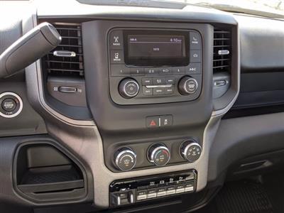 2020 Ram 5500 Regular Cab DRW 4x2, Scelzi SEC Combo Body #LG127362 - photo 12