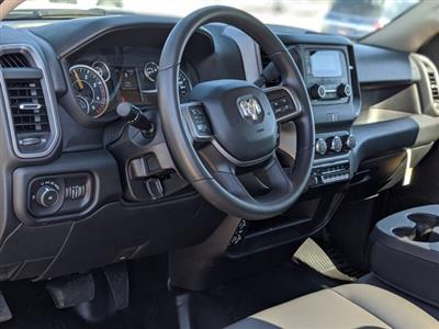 2020 Ram 5500 Regular Cab DRW 4x2, Scelzi SEC Combo Body #LG127362 - photo 4