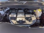 2020 Ram 5500 Regular Cab DRW 4x2, Scelzi SEC Combo Body #LG127362 - photo 16