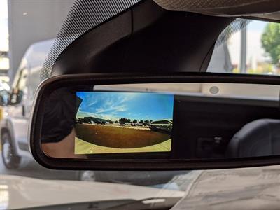 2020 Ram 5500 Regular Cab DRW 4x2, Scelzi SEC Combo Body #LG127363 - photo 12