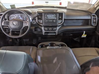 2020 Ram 5500 Regular Cab DRW 4x2, Scelzi SEC Combo Body #LG127363 - photo 13