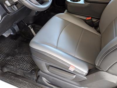 2020 Ram 5500 Regular Cab DRW 4x2, Scelzi SEC Combo Body #LG127363 - photo 5