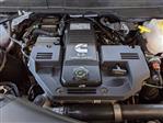 2020 Ram 5500 Regular Cab DRW 4x2, Scelzi SEC Combo Body #LG127363 - photo 15