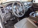 2020 Ram 5500 Regular Cab DRW 4x2, Scelzi SEC Combo Body #LG127363 - photo 4