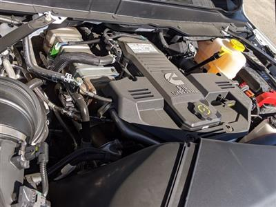 2020 Ram 5500 Regular Cab DRW 4x2, Scelzi CTFB Contractor Body #LG127368 - photo 16