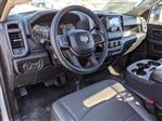 2020 Ram 5500 Regular Cab DRW 4x2, Scelzi CTFB Contractor Body #LG127368 - photo 14