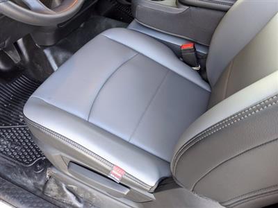 2020 Ram 3500 Regular Cab DRW 4x2, Scelzi CTFB Contractor Body #LG145003 - photo 5