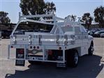 2020 Ram 3500 Regular Cab DRW 4x2, Scelzi CTFB Contractor Body #LG145003 - photo 3