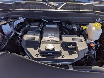 2020 Ram 4500 Regular Cab DRW 4x2, Scelzi CTFB Contractor Body #LG151713 - photo 15