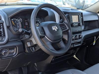 2020 Ram 4500 Regular Cab DRW 4x2, Scelzi CTFB Contractor Body #LG151713 - photo 4