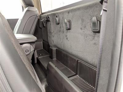 2020 Ram 4500 Regular Cab DRW 4x2, Scelzi Signature Service Body #LG151714 - photo 15