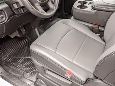 2020 Ram 4500 Regular Cab DRW 4x2, Scelzi Signature Service Body #LG151714 - photo 5