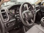 2020 Ram 4500 Regular Cab DRW 4x2, Scelzi Signature Service Body #LG151714 - photo 4