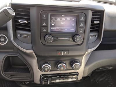 2020 Ram 4500 Regular Cab DRW 4x2, Scelzi SEC Combo Body #LG151715 - photo 12