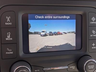 2020 Ram 4500 Regular Cab DRW 4x2, Scelzi SEC Combo Body #LG151715 - photo 13