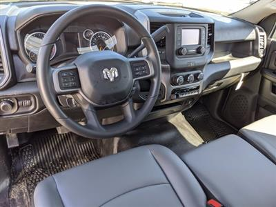 2020 Ram 4500 Regular Cab DRW 4x2, Scelzi SEC Combo Body #LG151715 - photo 14