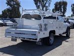 2020 Ram 4500 Regular Cab DRW 4x2, Scelzi SEC Combo Body #LG151715 - photo 3