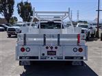 2020 Ram 4500 Regular Cab DRW 4x2, Scelzi SEC Combo Body #LG151715 - photo 9