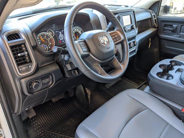 2020 Ram 4500 Crew Cab DRW 4x2, Scelzi SEC Combo Body #LG151716 - photo 4