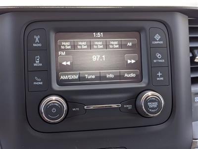 2020 Ram 4500 Crew Cab DRW 4x2, Scelzi SEC Combo Body #LG151716 - photo 11