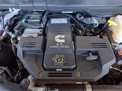 2020 Ram 4500 Crew Cab DRW 4x2, Scelzi SEC Combo Body #LG151716 - photo 16