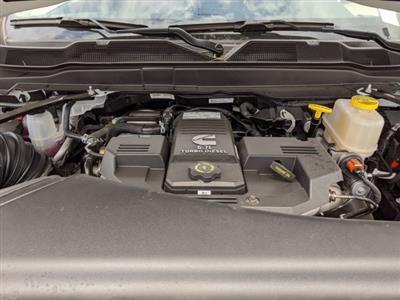 2020 Ram 5500 Regular Cab DRW 4x2, Scelzi SEC Combo Body #LG151861 - photo 16