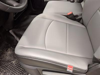 2020 Ram 5500 Regular Cab DRW 4x2, Scelzi SEC Combo Body #LG151861 - photo 5
