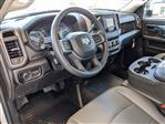 2020 Ram 5500 Regular Cab DRW 4x2, Scelzi CTFB Contractor Body #LG151862 - photo 4