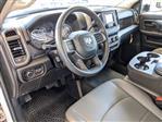 2020 Ram 5500 Regular Cab DRW 4x2, Scelzi SFB Platform Body #LG151864 - photo 4