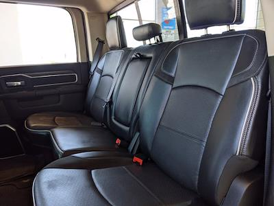 2020 Ram 2500 Crew Cab 4x4,  Pickup #LG188403 - photo 20