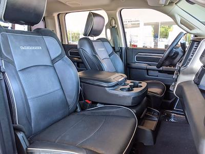 2020 Ram 2500 Crew Cab 4x4,  Pickup #LG188403 - photo 22