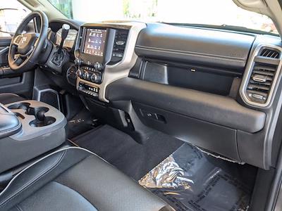 2020 Ram 2500 Crew Cab 4x4,  Pickup #LG188403 - photo 23
