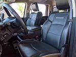 2020 Ram 2500 Crew Cab 4x4,  Pickup #LG188403 - photo 17