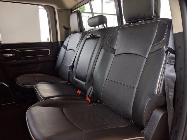 2020 Ram 2500 Crew Cab 4x4,  Pickup #LG202069 - photo 19