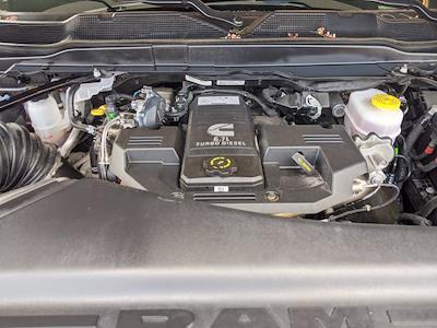 2020 Ram 2500 Crew Cab 4x4,  Pickup #LG202069 - photo 23