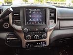 2020 Ram 2500 Crew Cab 4x4,  Pickup #LG202069 - photo 15