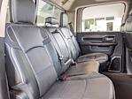 2020 Ram 2500 Crew Cab 4x4,  Pickup #LG202069 - photo 20
