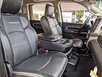 2020 Ram 2500 Crew Cab 4x4,  Pickup #LG202069 - photo 21