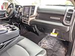 2020 Ram 2500 Crew Cab 4x4,  Pickup #LG202069 - photo 22